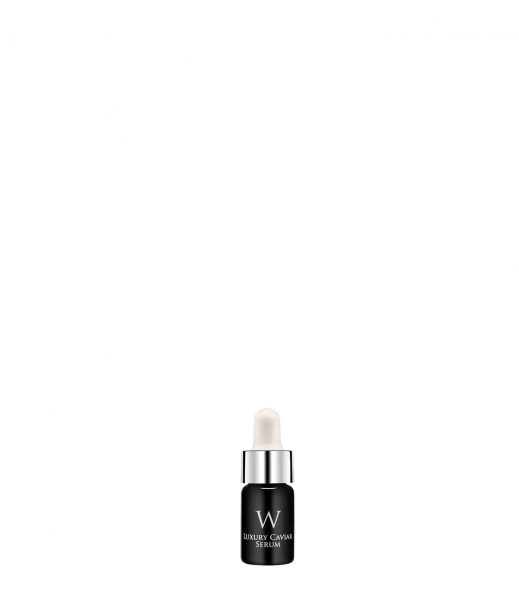 LUXURY CAVIAR SERUM