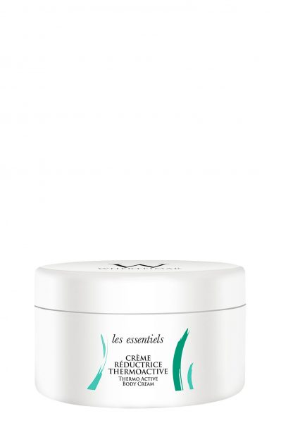 CRÈME REDUCTRICE THERMOACTIVE